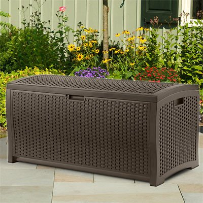 Haggerty-73-Gallon-Deck-Storage-Box-by-Darby-Home-Co-Well-Made-More-Storage-Perfect-for-Outdoors-Elegant-Design-Color-Brown-0-0