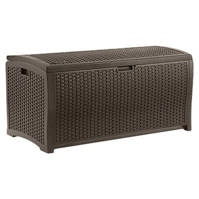 Haggerty-73-Gallon-Deck-Storage-Box-by-Darby-Home-Co-Well-Made-More-Storage-Perfect-for-Outdoors-Elegant-Design-Color-Brown-0