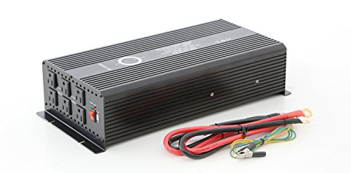 Halo-Automotive-HA-i3000S-Power-Inverter-3000-watt-0