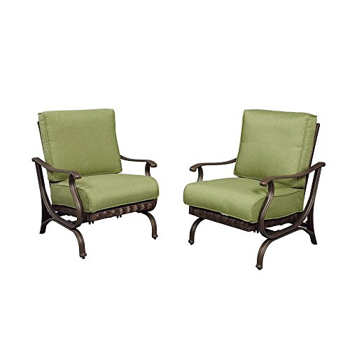 Hampton-Bay-Pembrey-Patio-Lounge-Chair-with-Moss-Cushion-2-Pack-0