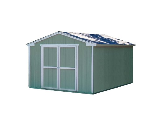 Handy-Home-Products-Cumberland-Wooden-Storage-Shed-0