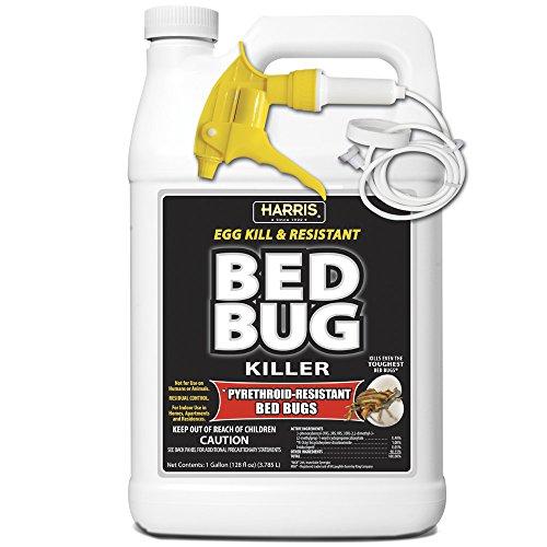 Harris-Toughest-Bed-Bug-Killer-Gallon-Spray-0