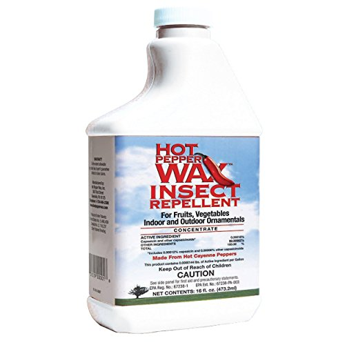 Harvest-Hot-Pepper-Wax-Insect-Repellent-for-Gardening-Fruit-Vegetable-Plants-0