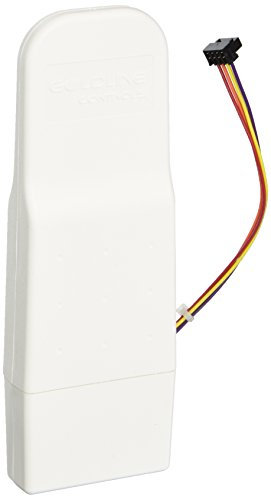 Hayward-AQL2-BASE-RF-Goldline-Wireless-Base-Station-Replacement-for-Hayward-Pro-Logic-and-Aqua-Plus-Systems-0