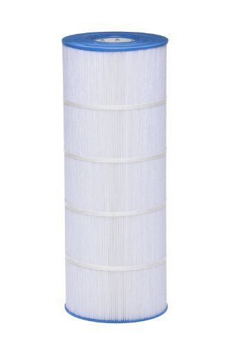 Hayward-CX1200RE-Replacement-Filter-Cartridge-Unicel-C-8412-Pleatco-PA120-Filbur-FC-1293-Star-Clear-Plus-C-1200-Clearwater-Pro-Clean-125-Swimming-Pool-Filter-Cartridge-0
