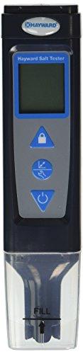 Hayward-GLX-SALTMETER-Digital-Handheld-Salt-Meter-0