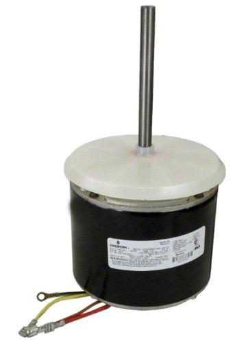 Hayward-HPX11031134-13-horsepower-Fan-Motor-Replacement-for-Hayward-Heatpro-Heat-Pump-0
