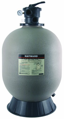 Hayward-Pro-Series-1-12-Inch-Vari-Flo-Valve-Top-Mount-Pool-Sand-Filter-for-In-ground-Pool-0