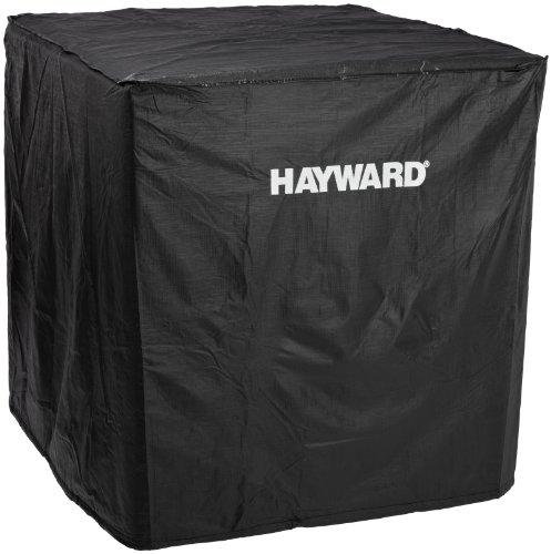 Hayward Spx0714ba Key Cover And Handle Assembly