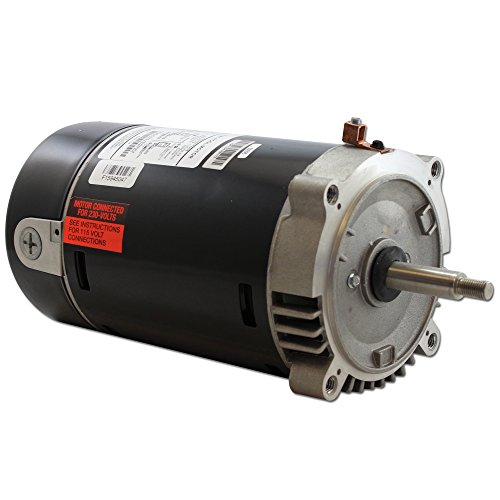Hayward-Super-Pump-Up-Rated-Replacement-Motor-2-Horsepower-0