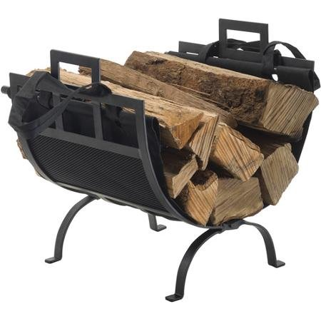 Heavy-Duty-Log-Holder-Canvas-Tote-Carrier-0