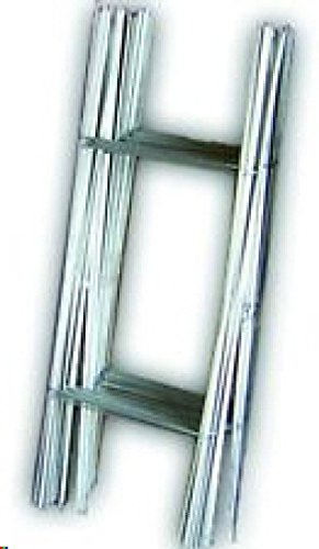 Highway-Traffic-Supply-Heavy-Duty-H-Frame-Wire-Stakes-Use-with-4mm-Corrugated-Signs-Pack-of-100-0