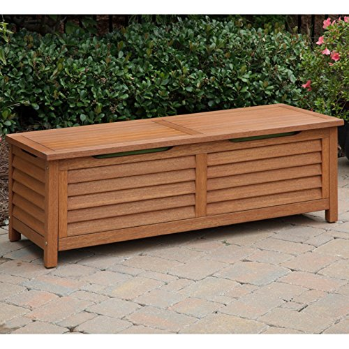 Home-Styles-Montego-Bay-51-in-40-Gallon-Deck-Box-0-0