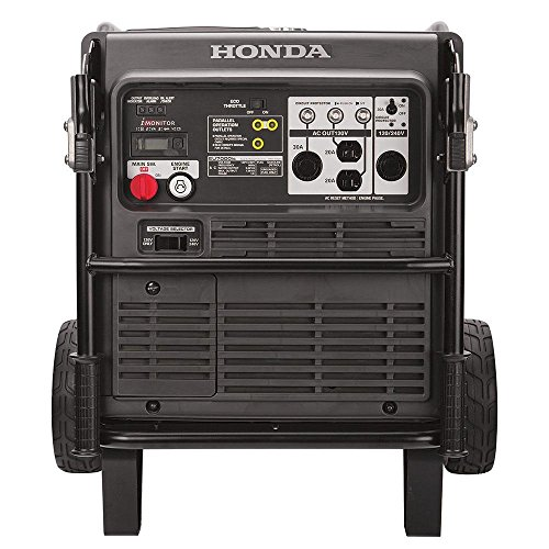 Honda-7000W-Super-Quiet-Light-Weight-Inverter-120240v-Fuel-Efficient-Generator-with-iMonitor-LCD-0-0
