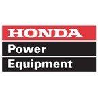 Honda-76151-732-000-Guard-Auger-Housing-0