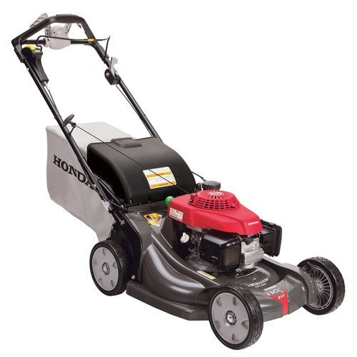 Honda-HRX217K5VYA-187cc-Gas-21-in-4-in-1-Versamow-System-Lawn-Mower-with-Roto-Stop-and-MicroCut-Blades-660410-0