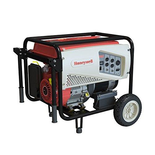 Honeywell-6037-5500-Running-Watts6875-Starting-Watts-Gas-Powered-Portable-Generator-0