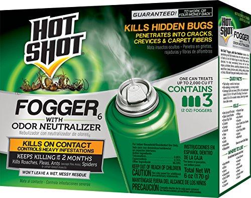 Hot-Shot-96180-Indoor-Fogger-0