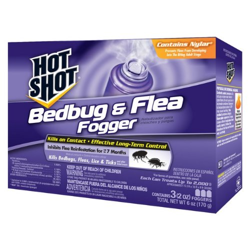 Hot-Shot-Bedbug-Spray-0