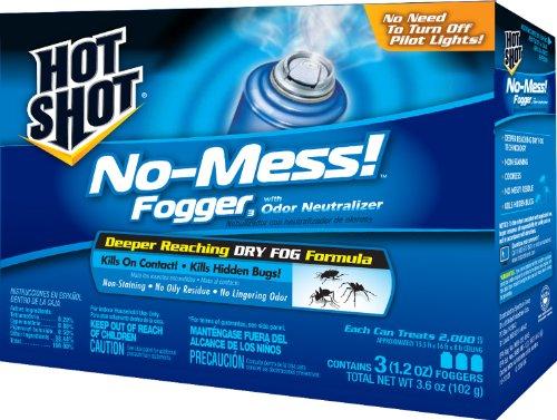 Hot-Shot-No-Mess-Insect-Fogger-3-Count-0