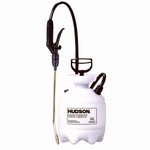 Hudson-90181-Constructo-1-Gallon-Sprayer-Poly-0