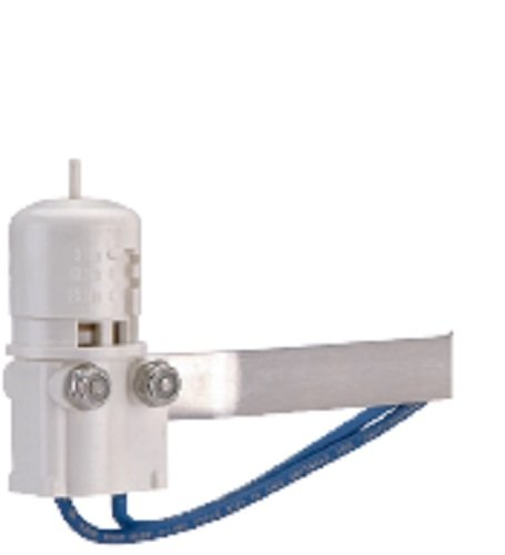 Hunter-Sprinkler-MINICLIKHV-Rain-Sensor-for-High-Voltage-Application-0