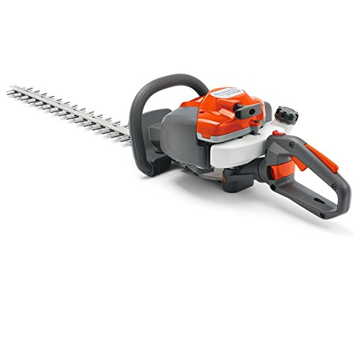 Husqvarna-122HD60-217cc-Gas-237-in-Dual-Action-Hedge-Trimmer-9665324-02-0
