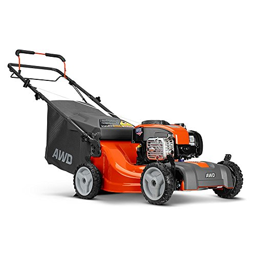 Husqvarna-961450026-LC221A-4-in-1-All-Wheel-Drive-Mower-21150cc-0