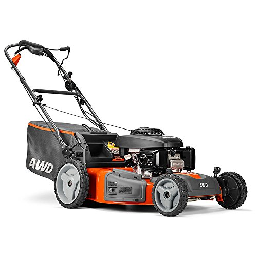 Husqvarna-961450029-HU800AWDX-Honda-3-in-1-All-Wheel-Drive-Hi-Wheel-Mower-22190cc-0