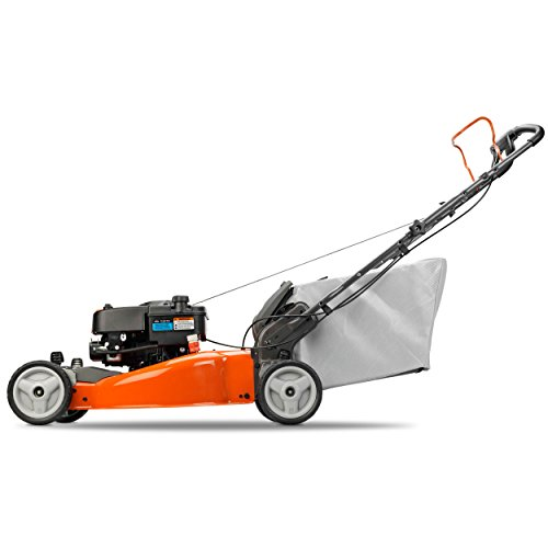 Husqvarna-Rotary-Walk-Behind-Heavy-Duty-Lawn-Mower-Orange-22MCUT725S-0-0