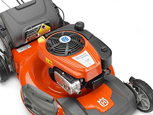 Husqvarna-Rotary-Walk-Behind-Heavy-Duty-Lawn-Mower-Orange-22MCUT725S-0-1