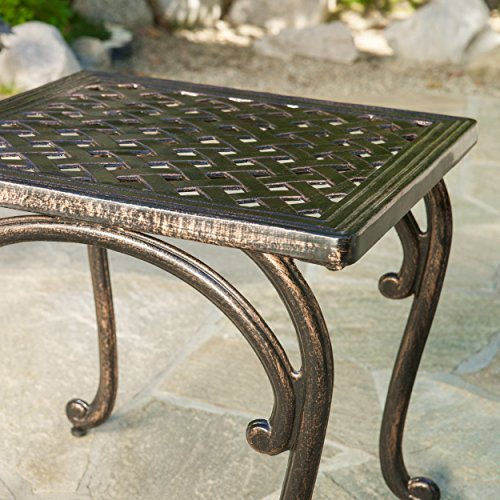 Hyde-Outdoor-Cast-Aluminium-Accent-Table-Set-of-2-0-0
