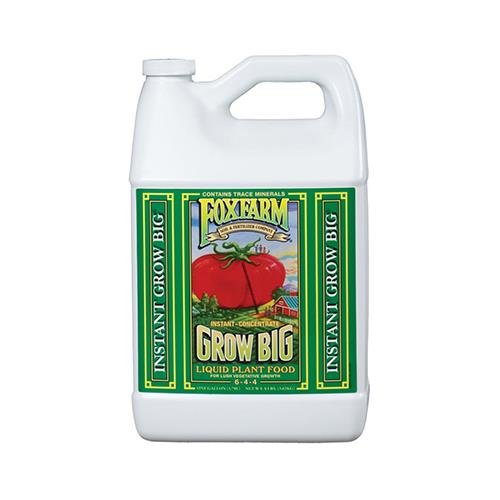 Hydrofarm-FX14007-Grow-Big-Liquid-Plant-Food-Concentrate-1-Gal-0-0