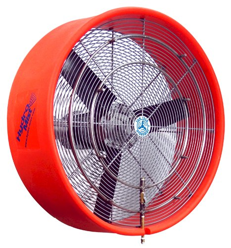 Hydromist-HMI-30-8-Extreme-30-inch-Mountable-Shrouded-Misting-Fan-0