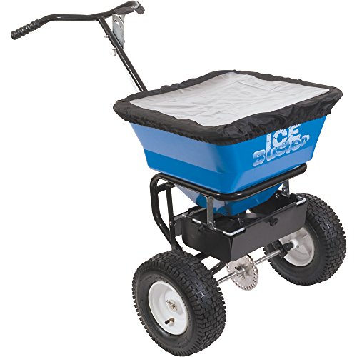 Ice-Buster-Walk-Behind-Salt-Spreader-0