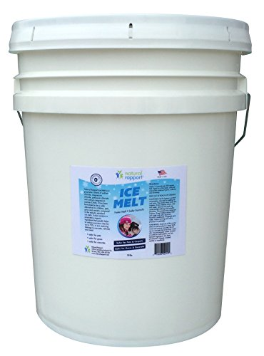Ice-Melt-for-families-with-pets-Save-with-our-Larger-Bulk-50-lb-Pail-Safe-for-use-as-a-snow-and-ice-melter-on-driveways-and-sidewalks-0