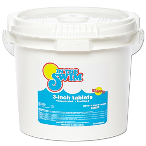 In-The-Swim-3-Inch-Pool-Chlorine-Tablets-25-lbs-0