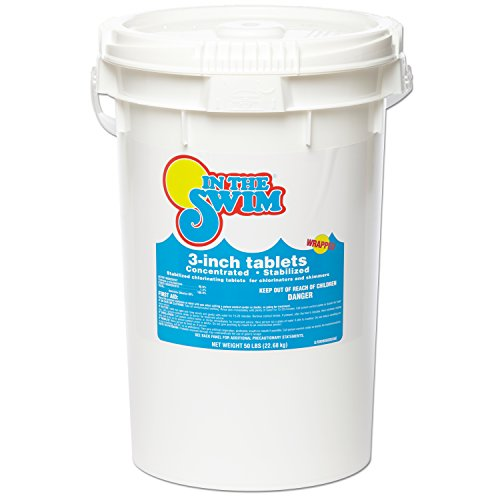 In-The-Swim-3-Inch-Pool-Chlorine-Tablets-50-lbs-0