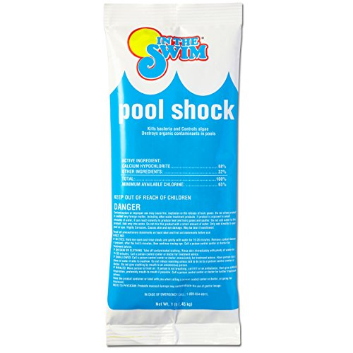 In-The-Swim-Chlorine-Pool-Shock-24-X-1-lb-bags-0