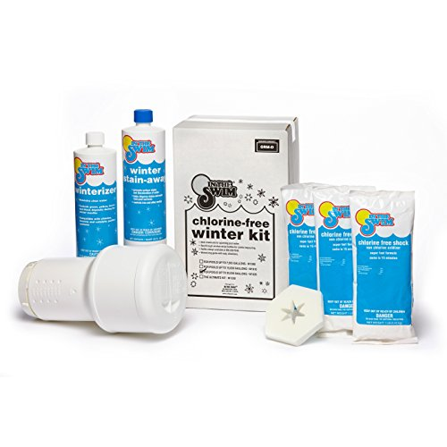 In-The-Swim-Pool-Winterizing-and-Closing-Chemical-Kit-Up-to-35000-Gallons-0