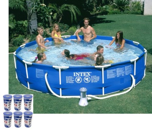 Walmart Swimming Pools Inflatable Swimming Pool with Inflatable ...