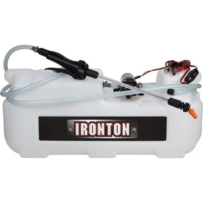 Ironton-ATV-Spot-Sprayer-8-Gallon-1-GPM-12-Volt-0