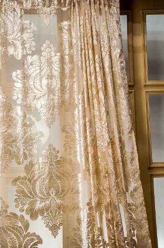 Isabella-velvet-sheer-curtain-0-0