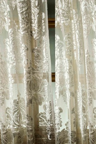 Isabella-velvet-sheer-curtain-0