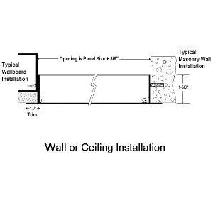 JL-Industries-9TM-2424C-Universal-Access-Door-24-x-24-0-0