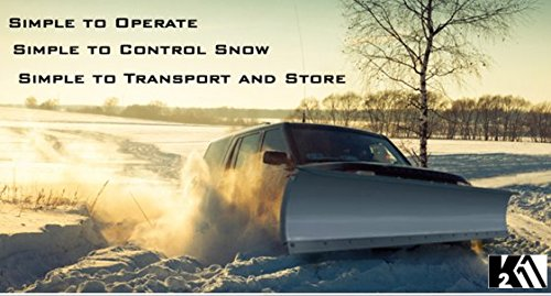 K2-Rampage-Snowplow-82in-x-19in-Model-RASP8219-3-0