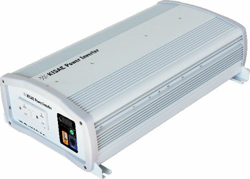 KISAE-Technology-SW1220-2000W-True-Sine-Wave-Power-Inverter-0