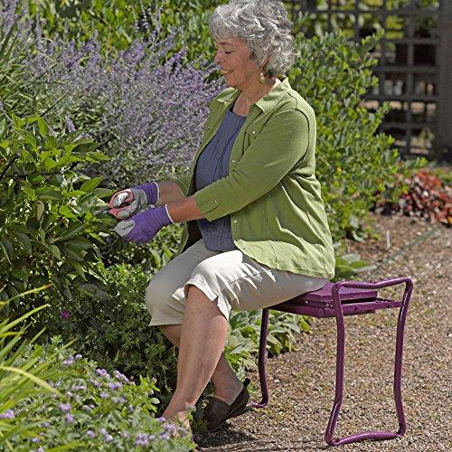 KIStore-Wide-seat-Garden-Kneeler-0-1