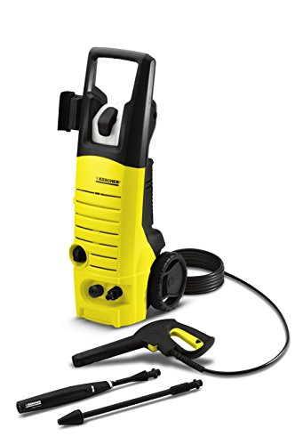 Karcher-K-3450-1800-PSI-15G-PM-Electric-Pressure-Washer-w-Detergent-Tank-0