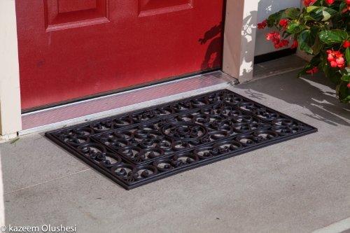 Kempf-Rubber-Scroll-Doormat-Rectangular-0